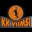 KK Viimsi/Noto