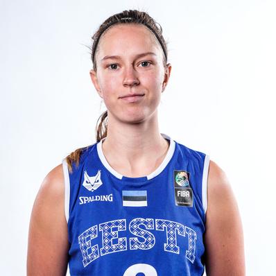 Viktoria Kisseljova