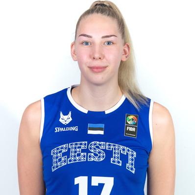 Martha-Liisa Oinits